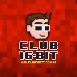 Club 16bit