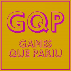 GQP - Game Que Pariu