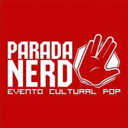 Parada Nerd
