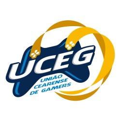 UCEG - União Cearense de Gamers