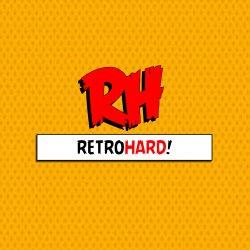 RETROHARD!