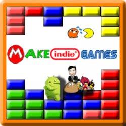 Make Indie Games