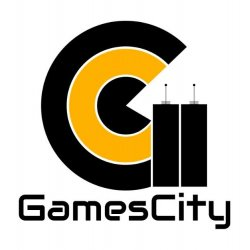 Gamescity Brasil