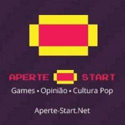 Aperte-Start