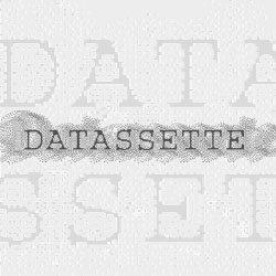 Datassette