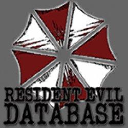 Resident Evil Database