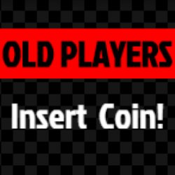 OLD PLAYERS