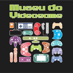 Museu do Videogame