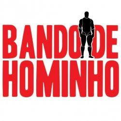 Bando de Hominho