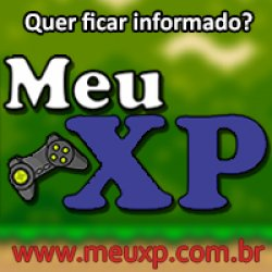 Meu XP