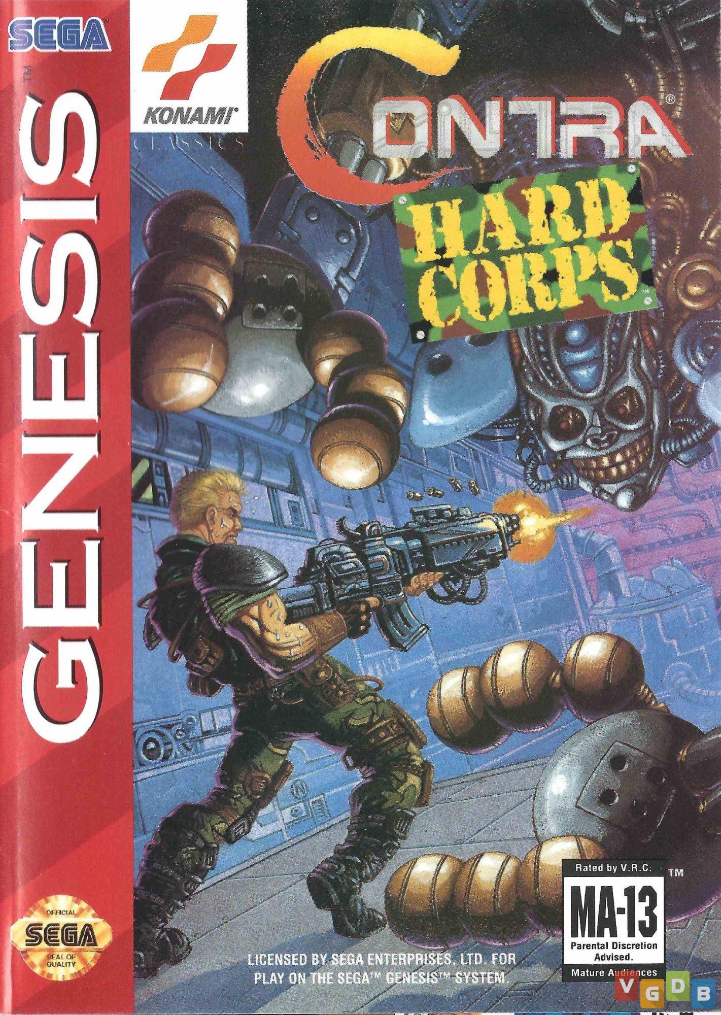 contra-hard-corps-32959.jpg